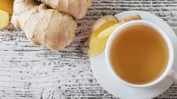 7 Reasons You Should Add Ginger To Your Diet Right