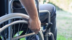 Employment Conditions Dismal For Disabled Canadians: