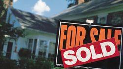 Feds Step Up Efforts To Make Realtors Report Money