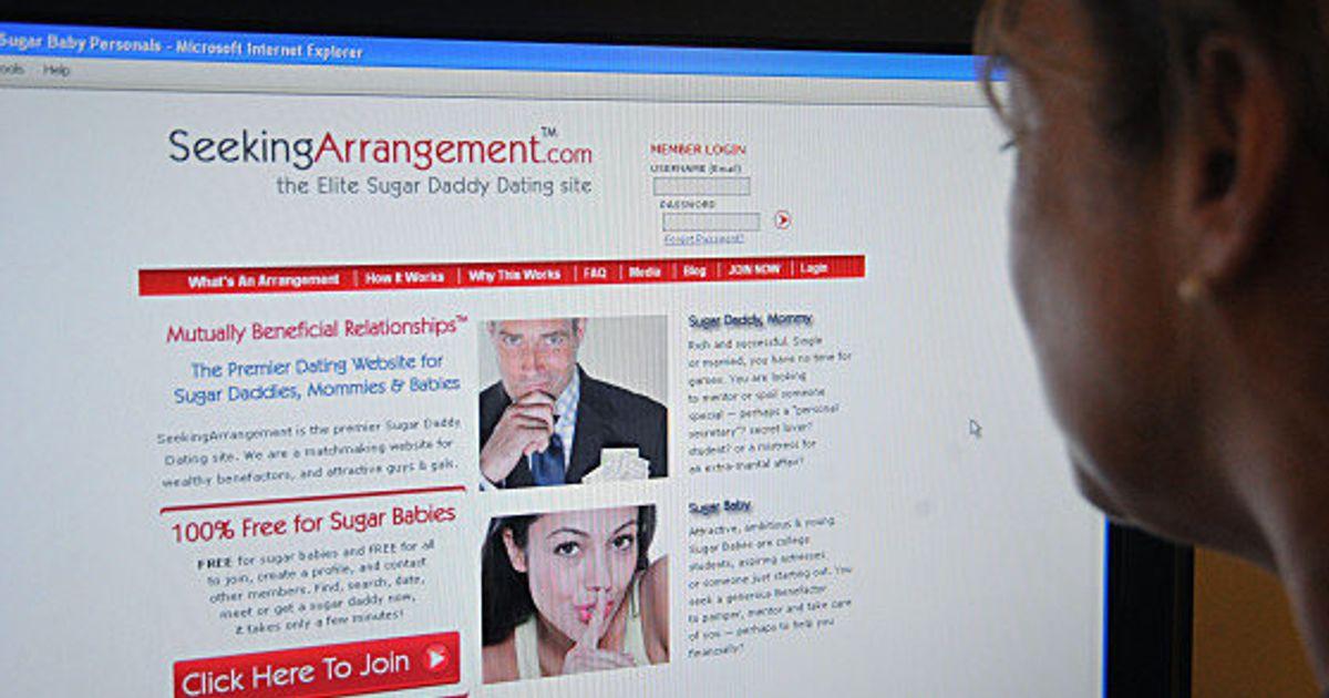 Matchmaking-Websites canada