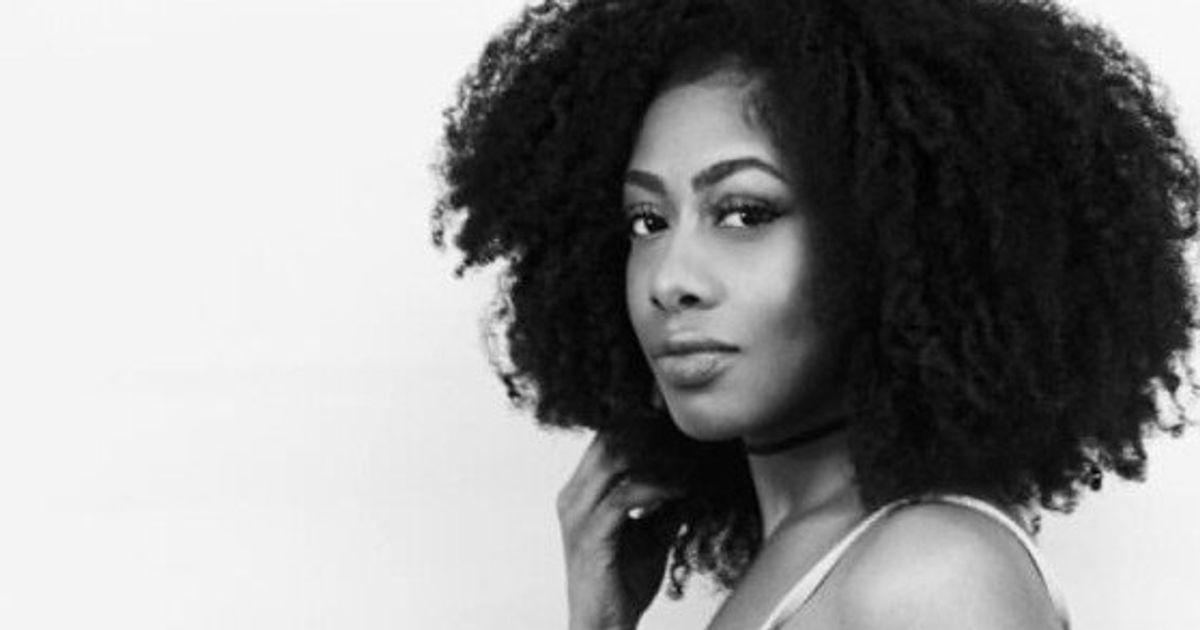 4C Naturalista Women Share Their Best-Kept Hair Secrets