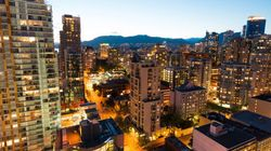 Canadian Home Prices Slow As Vancouver Sales Drop