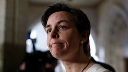 Dear Kellie Leitch, How Many Degrees Make A Decent Human