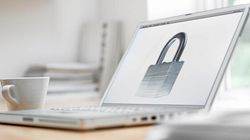 The Best Ways To Protect Your Small Business From Cyber