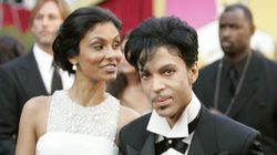 Divorce Documents Show Lavish Lifestyle Of Prince And Canadian