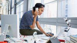 Morph Into A Productive Powerhouse With These 5