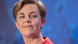 'Anti-Elite' Leitch Reportedly Reminds Young Critic About