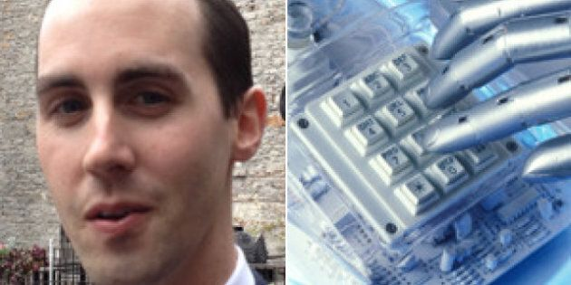 Michael Sona Trial: RackNine Owner Says He Knew Little About Client Who Ordered