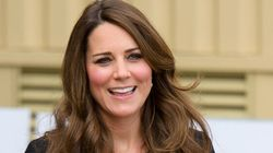 These Are The Cheapest Outfits Kate Middleton Has Ever