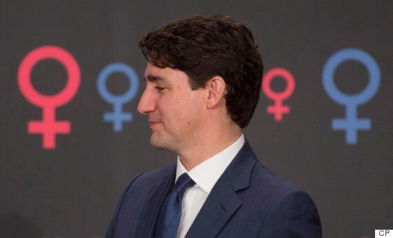 Ottawa Announces $650M For Sexual And Reproductive