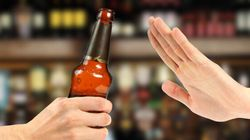 11 Benefits Of Going Booze-Free For A
