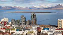 Iceland Becomes First Country To Require Proof Of Equal