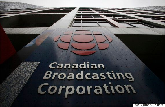 CBC Announces 'The National' Revamp As Peter Mansbridge Steps