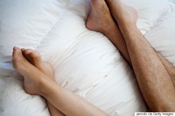 8 Sex Tips For Men With Small Penises   HuffPost Canada Life