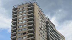 Liberals Mull New Housing Benefit For Low-Income