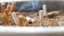 Big Tobacco Insults Canadians With Its Latest PR