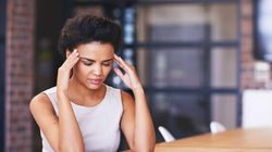 Should You Take Mental Health Days To Manage Work