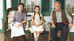 New Trailer For 'Anne Of Green Gables' Movie