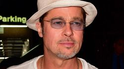 Brad Pitt Issues New Statement On