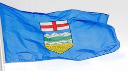 Alberta Should Make The Sustainable Development Goals Their