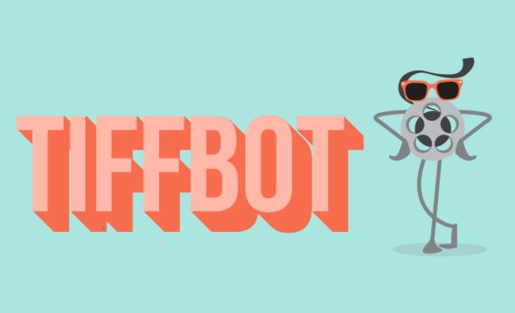 Why Marketers Should Be Jumping On The Chatbot
