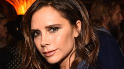 Victoria Beckham Wishes She Didn't Mess With Her