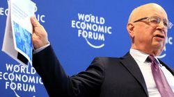 Capitalism Needs A Major Overhaul, World Economic Forum