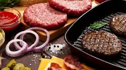 Red Meat Linked To Common Bowel