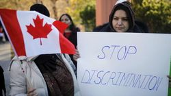 Islamophobia Petition Will Not Make It A Hate Crime In