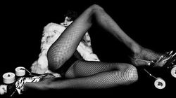 Saint Laurent Asked To Modify 'Degrading' Ad