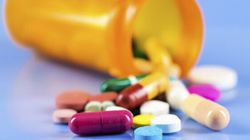 Reducing Drug Prices: A Look at Both Sides Of The