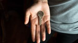 Ontario Landlords Can Legally Kick You Out And Move Right On