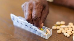 Vulnerable Patients Will Suffer Under 'Two-Tier' Pain Med