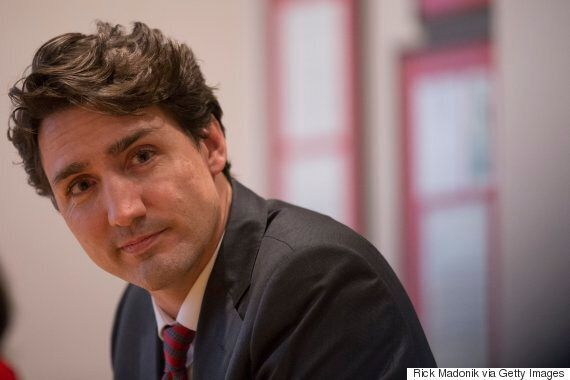 Liberals' Infrastructure Spending Falling Short Of Promises, PBO