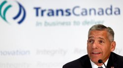 First Nations Sue TransCanada For $40 Million Over Pipeline