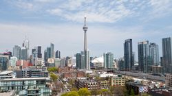 Happy Birthday, Toronto. Here's Why We Love