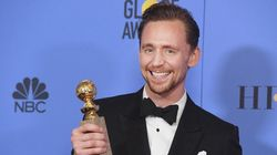Tom Hiddleston Called Out For 'Self-Indulgent' Acceptance