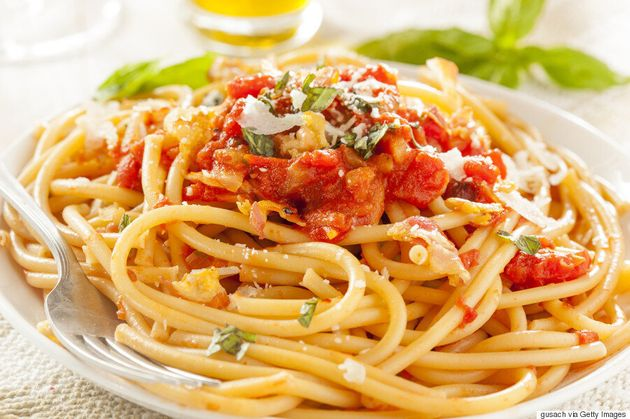 Simple Pasta Dishes You Will