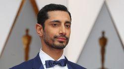 'Rogue One' Star Riz Ahmed Schools Us On Why Representation