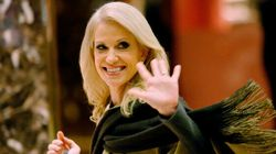 Trump Campaign Manager Cancels Trip To