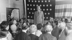 Clash Of The Sinclairs: A Story Of American Socialism And