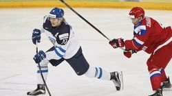 3 Reasons The World Juniors Are Losing Their