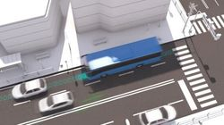 Israeli Startup Is Building Electric Roads That Will Charge