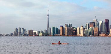 Best Things To Do In Toronto In