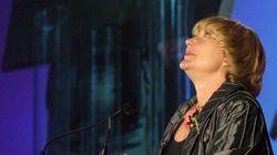Globe Columnist Admits Calling Newfoundlanders 'Ingrates' Was