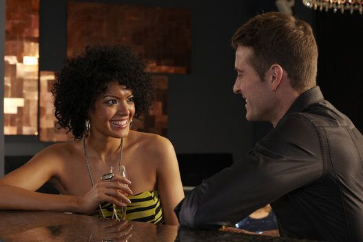 12 Things First-Timers Need To Know About Swingers Clubs
