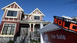 Vancouver Ends 2016 With Drop In Home Sales, Rise in