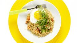 17 Superfood Recipes For A Healthy