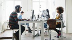 Purpose, NOT Profit, Keeps Millennials In Their Jobs: