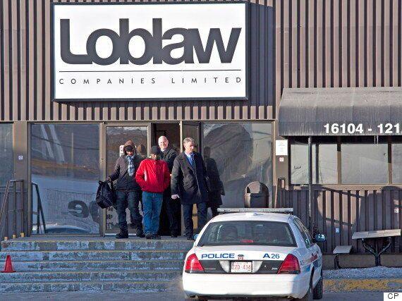 Jayme Pasieka, Edmonton Man With Schizophrenia, Found Guilty Of Murdering